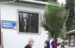 Büyükşehir'den bayram mesaisi