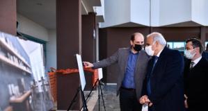 Trabzon'a performans ölçüm ve yetenek merkezi