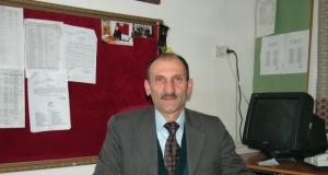 Kireçli Mahallesi Mehmet Kuru'yu uğurladı