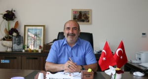 Bedir ve Turan Of'a veda ediyor