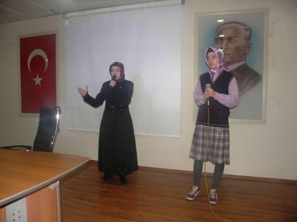 Mehmet Akif Üner