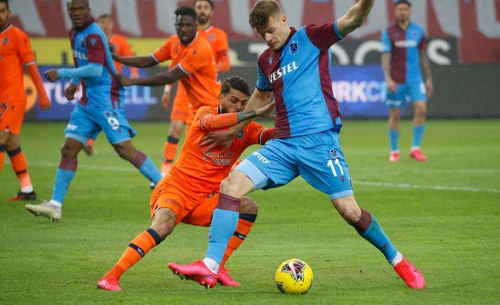 VAR'ınızın da TOP'unuzun da  Trabzonspor'a faydası YOK
