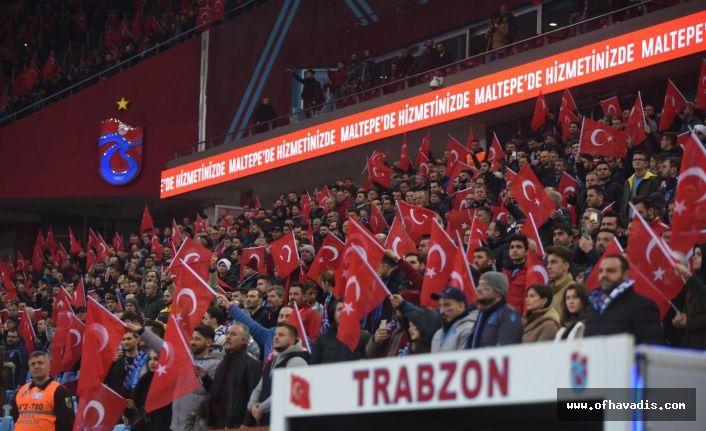 Kulüpler Birliği Vakfı; Lig maçları 12 Haziran'da başlayabilir