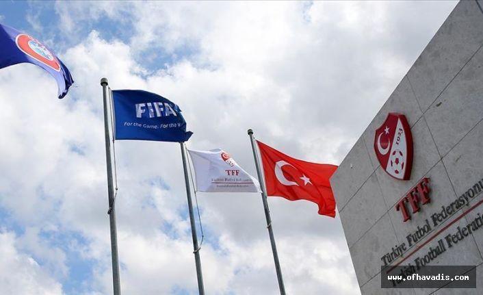 Trabzonspor 12 Haziran'da Ofspor 18 Temmuz'da
