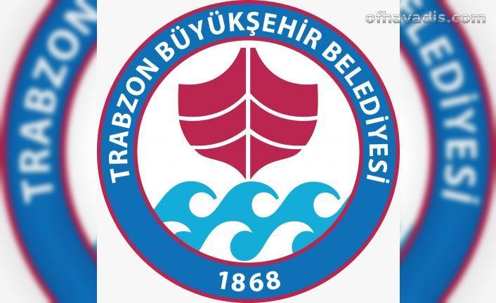 Büyükşehir'den iş yeri kapanan esnaf ve çalışanlara su faturası desteği