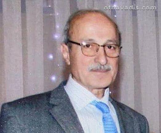 Of'ta 9 gündür aranan kayıp şahıs ölü bulundu