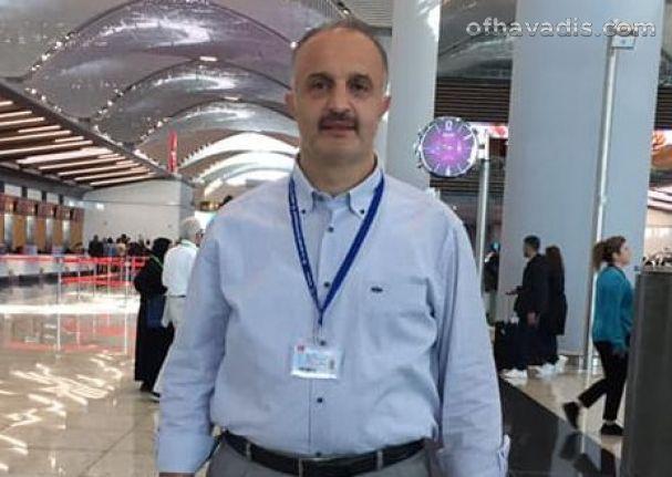 Osmanoğlu ailesi koronaya 2. canını verdi