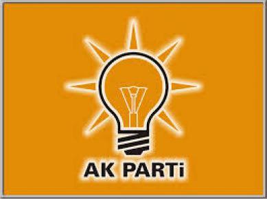 Ak Parti'nin Of Belediye Meclis belli oldu