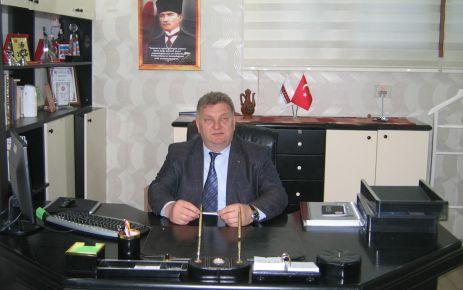 Ayaz, Trabzon Dernekleri Konfederasyonu ile geri dönüyor
