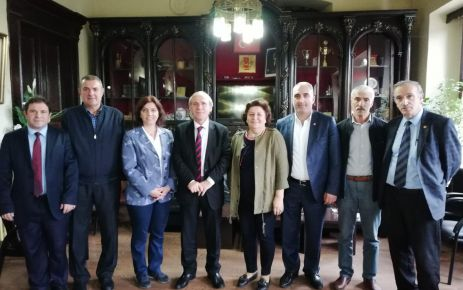 CHP her ilçede seçime iddialı girecek