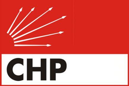 CHP'nin Of Belediye Meclisi belli oldu