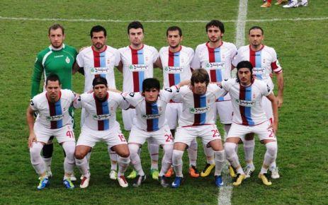 Diyarbakırspor 1-2 Ofspor...