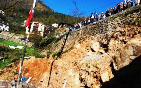 Erenköy'e Kız Kur'an Kursu ve Sosyal Tesis