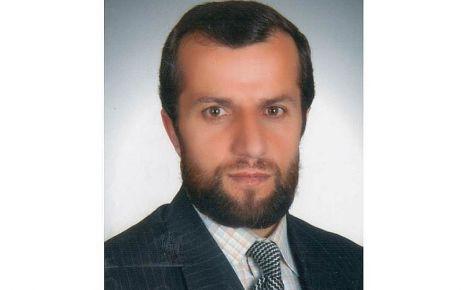 Erzurumlu İmam Of'ta hayatını kaybetti