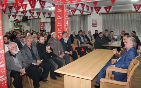 HDP'ye 60.4 milyon lirayı kim verdi