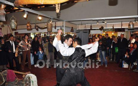 Her Yönüyle Trabzon'da 8.randevu