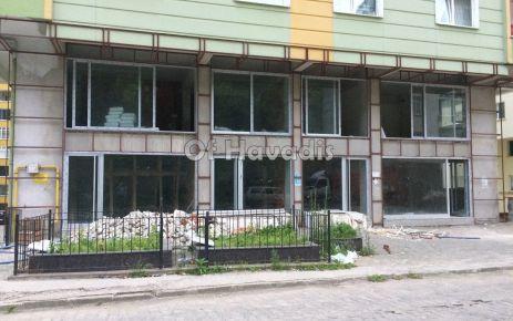 İrfanlı'ya Aile Sağlık Merkezi açılıyor