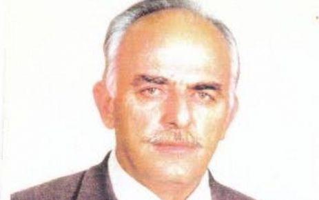 İşadamı Yaşar Kapıcıoğlu hayatını kaybetti