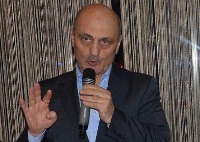 Komisyon reddetti, Bayraktar Yüce Divan'a gitmeyecek