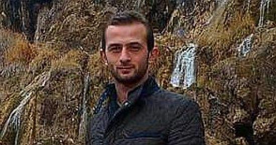 Maçka'da iki şehit, Oflu Polis Namık Öztel yaralı