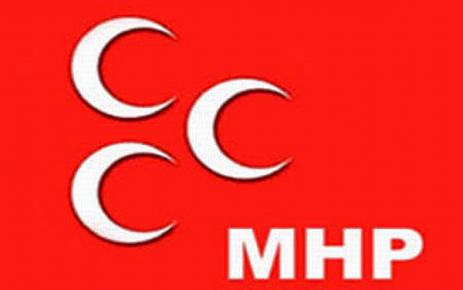 MHP Of İlçe kongresi 5 Şubat'ta