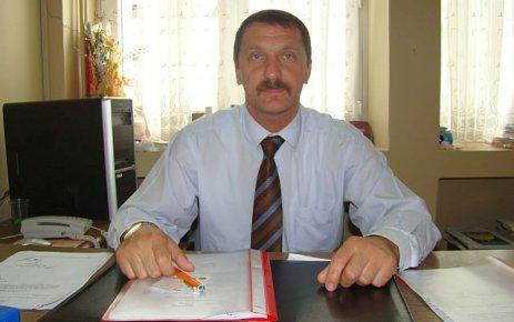 MHP Of İlçe teşkilatından anlamlı karar