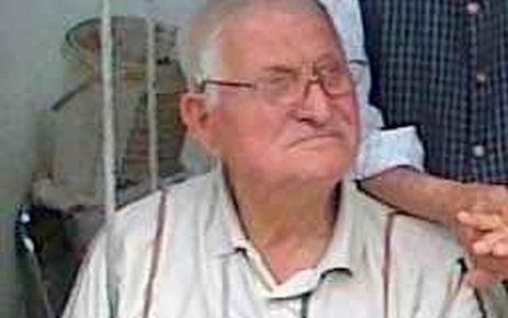 Muhtar Tandoğan Hayatını Kaybetti