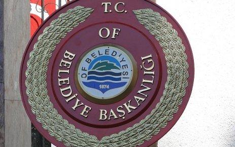 Of Belediyesi 7 adet İtfaiye eri alıyor