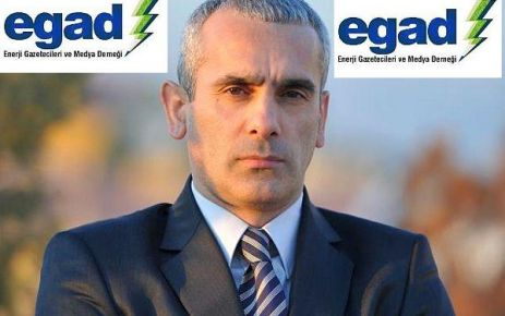 Oflu Gazeteci, Ankara'da dernek kurdu