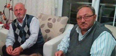 Oflu İmam Fatsa'daki kazada vefat etti
