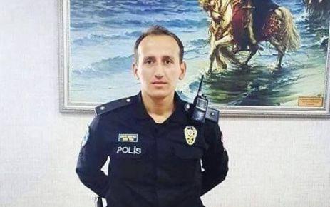 Oflu Komiser Yardımcısı Şenol Kaptanoğlu ağır yaralı