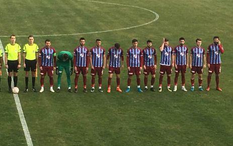 Ofspor Erbaaspor'u 3-1 mağlup etti
