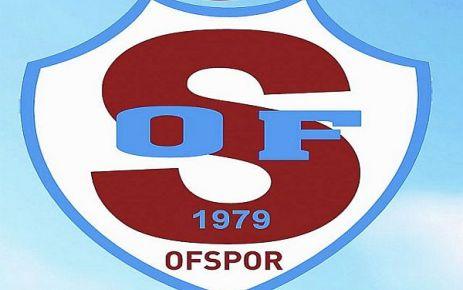Ofspor Malatya'yı deplasmanda 1-0 yendi