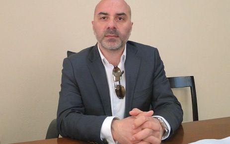 Ofspor'da Genel Kurul hazırlıkları sürüyor