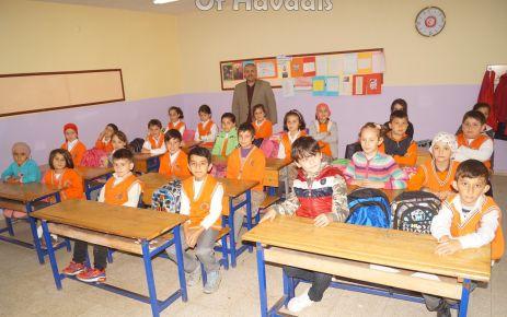 Özel Okul tadında bir okul; İhsan Karadeniz İlk/Ortaokulu