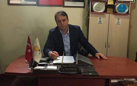 Öztel'den Hayrat'a Meslek Yüksekokulu müjdesi