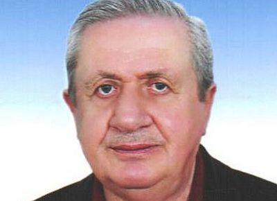 Sarayköy Muhtarı Ömer Ağaoğlu öldürüldü