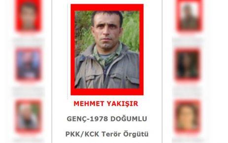 Şehit Eren Bülbül'ün katili öldürüldü
