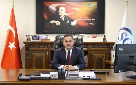 SGK Müdürü Gedikli'den dolandırıcılık ve Bağkur uyarısı