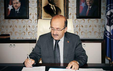 Trabzon basını 15 Temmuz gecesi göğsümüzü kabartmıştır
