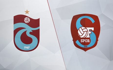 Trabzonspor'dan Ofspor'a teşekkür