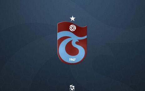 Trabzonspor'un Cemil Usta Sezonu  kamp programı belli oldu