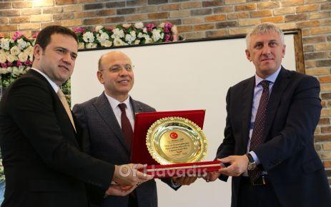 Türkiye'nin savunma sanayiinde dışa bağımlılığı sona erecek