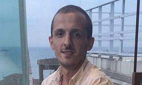 Uğur Kurşun İstanbul'da öldürüldü