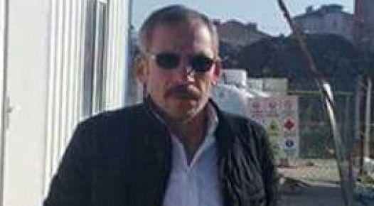 Yahya Ak trafik kazasında hayatını kaybetti