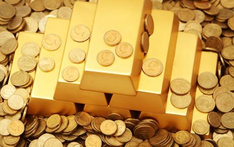 Ziraat'ten Altın sahiplerine yatırım imkanı