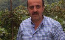 Oflu işadamı Aykan Yakupoğlu koronavirüse yenik düştü