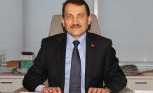 Genel Müdür Mehmet Atalay'ın istifa etmesi bekleniyor
