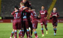 Trabzonspor kupada Altay'ı Sturridge ve Sörloth'le geçti