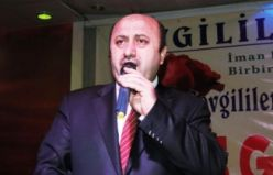 Of halkının sevgisini kazanan Ömer Döngeloğlu vefat etti